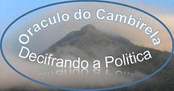 Oraculo do Cambirela.jpg