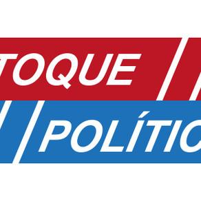 Toque Político