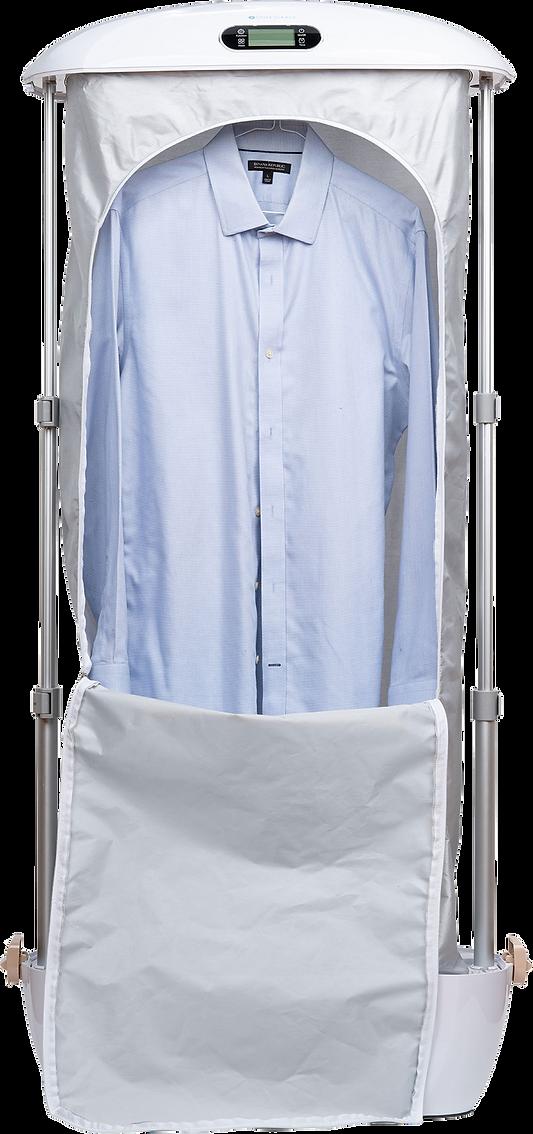Shirt Sauna - Extended.png