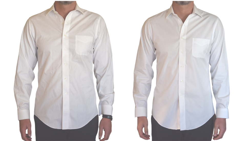 White Shirt Before-After (2).png