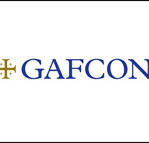 Catholicam Fidem: An Open Letter on the Consecration of Female Bishops in GAFCON