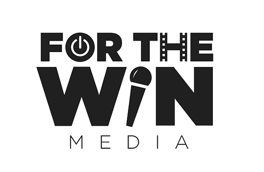 For The Win Media is a NYC based Publicity, Marketing and Business Development Firm working in Comics, Music and Technology