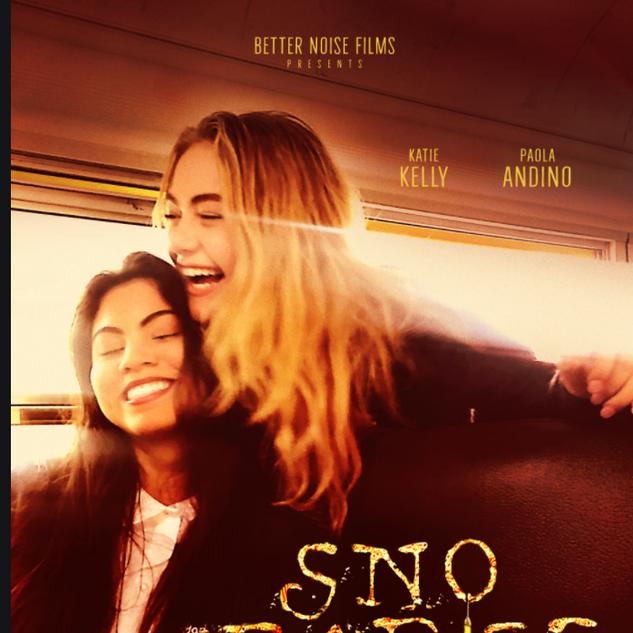 SNO BABIES (Film)