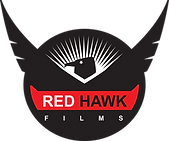 Red_Hawk_Films_Logo.png