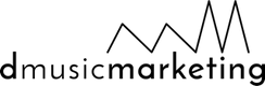 DMM-logo - transparent.png