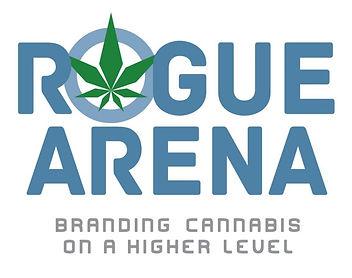 Rogue Arena Logo