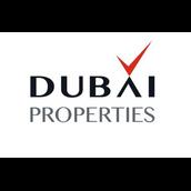 Dubai Properties.png