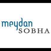 Meydan Sobha.png