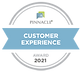 Customer Experience 2021 small.png