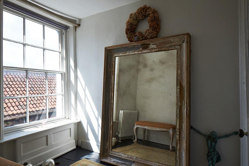 Barbicandressingroom