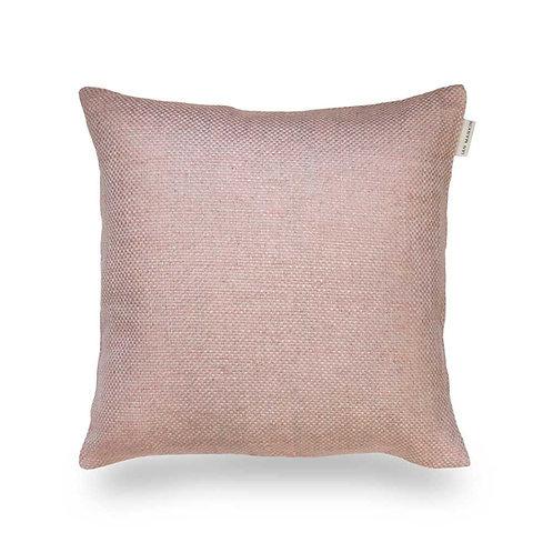 Perth Small Cushion - Blush