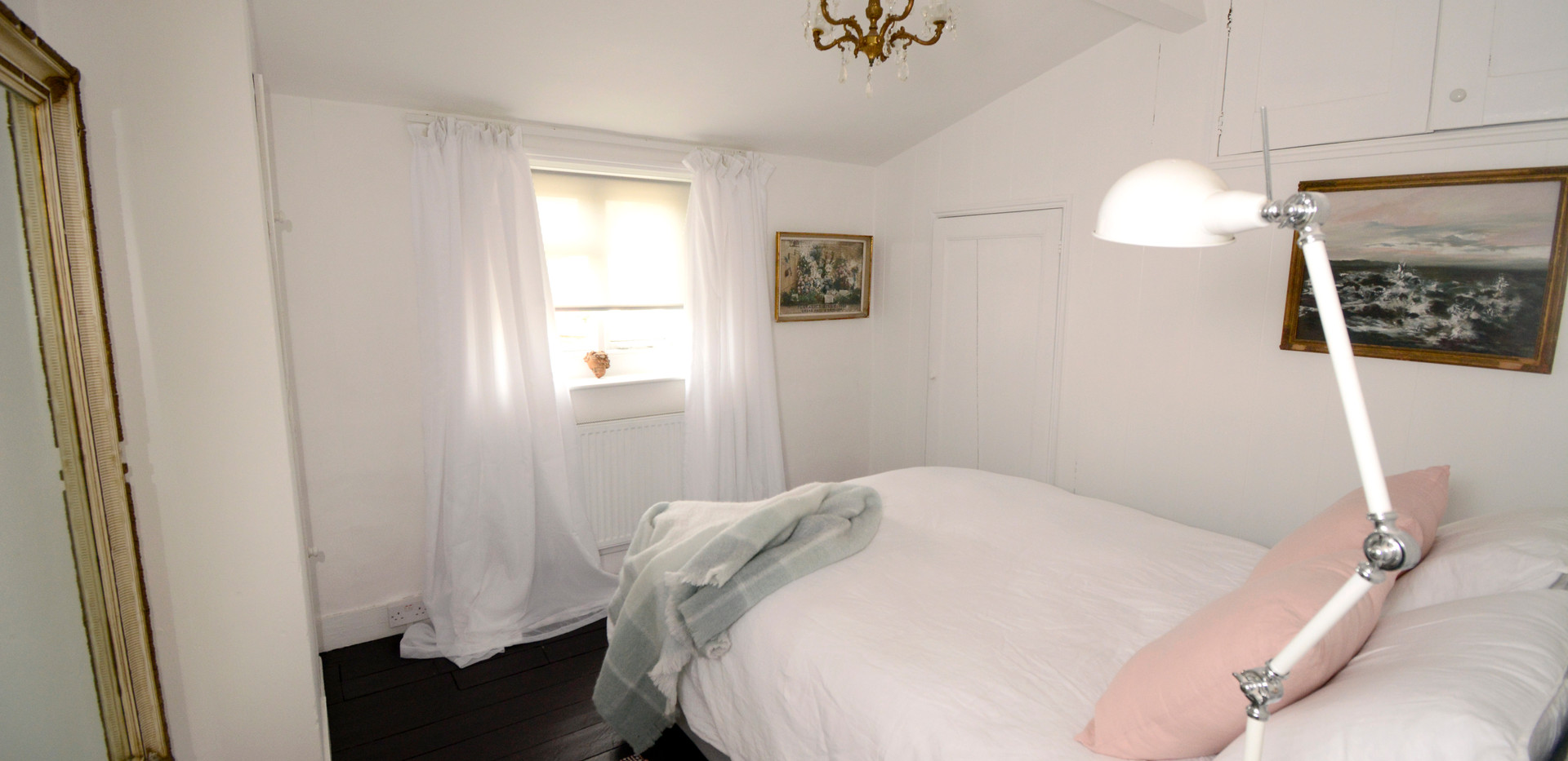 Deal Holiday Lets The Strand Bed1a