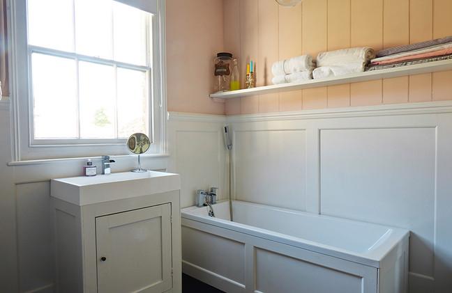 Barbicanbathroom
