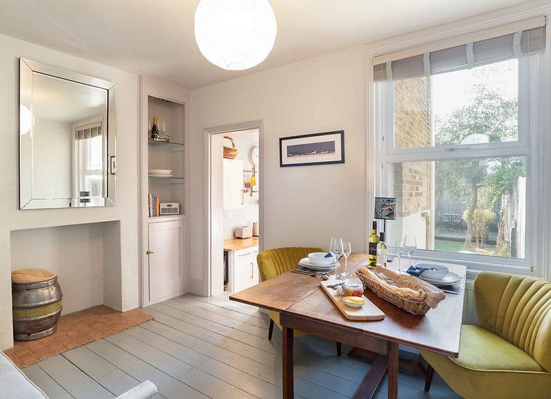 Linen Cottage - Low Res-17.jpg