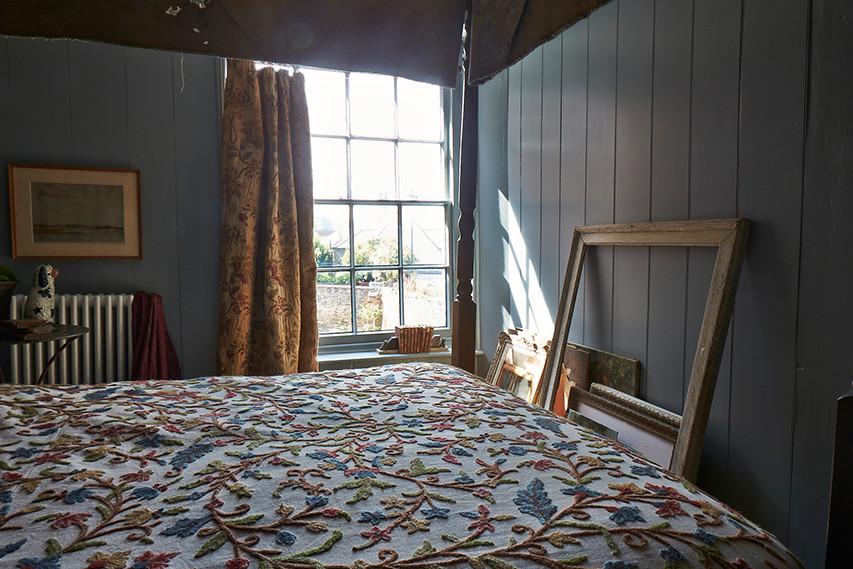 Barabicanbedroom3