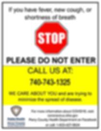 Door sign_letter.jpg