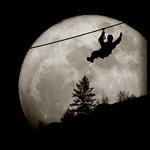moon tour1.jpg