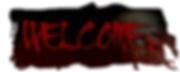 fbWelcome.png