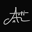 Logo Articam.png