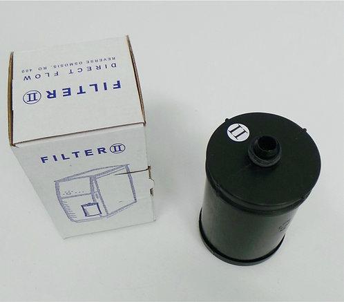 Filtre charbon RO400 Electrolux