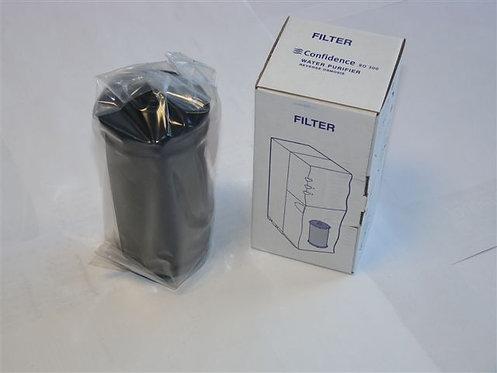 Filtre unique charbon RO300 Electrolux