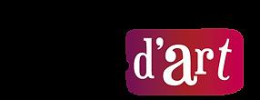 Logo-web-sans-fond-grand-long.png
