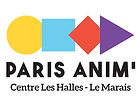 logo-centre-paris-anim.jpg