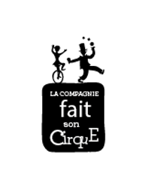 compagnie-cirque.png