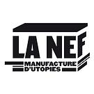 logo-Nef.png
