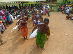 ghana picture