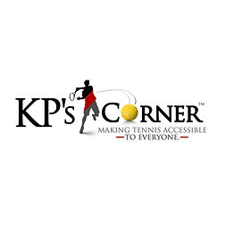 KP_Logo_3 (1).jpg