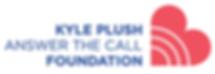 KylePlush_Logo.png