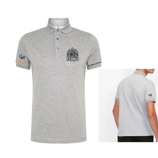 Ideazione grafica magliette aziendali