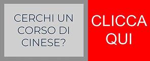 CORSO-CINESE-RHO-LEGNANO-PARABIAGO-MILAN