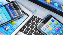 CORSO PC, SMARTPHONE E TABLET