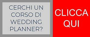 CORSO-WEDDING-EVENT-PLANNER-MILANO-RHO-L