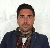 Matteo-Docente-Contabilità-Progetto-Crea