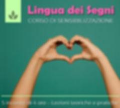 Lingua-dei-Segni-Rho-Milano-Legnano-Mage