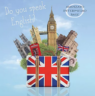 CORSO-INGLESE-SPEAKING-BUSINESS-AZIENDAL
