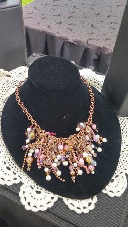 copper necklace.jpg