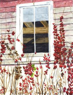 The Broken Window.jpg