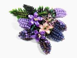 Berry Pin 2.jpg