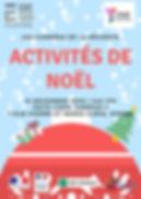 Activités de noël-page-001.jpg