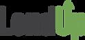 LendUp_Corporate_Logo.svg.png