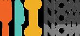 nomnomnow logo.png