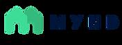 mynd logo.png