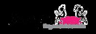 blackgirlscode logo.png