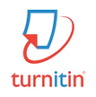 turnitin-logo-2.png