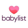 babylist.png