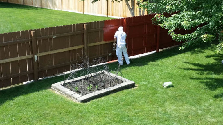 stain fence.JPG
